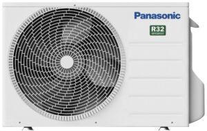 Airconditioning kopen